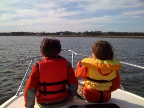 boys-in-boat1