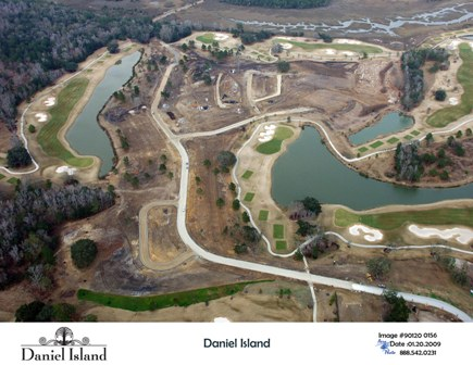 daniel-island-park-new-section-2009