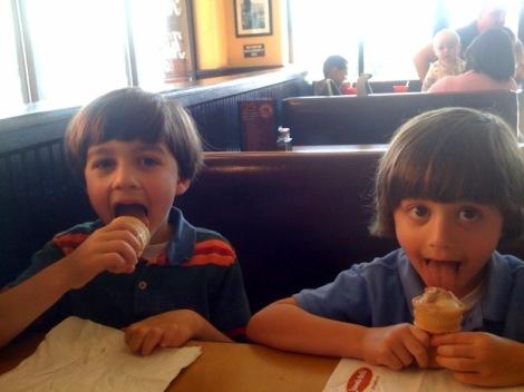 ice-cream-2