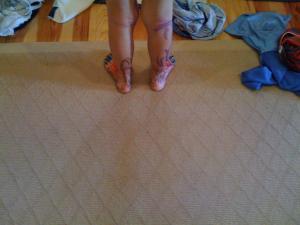 colins-feet